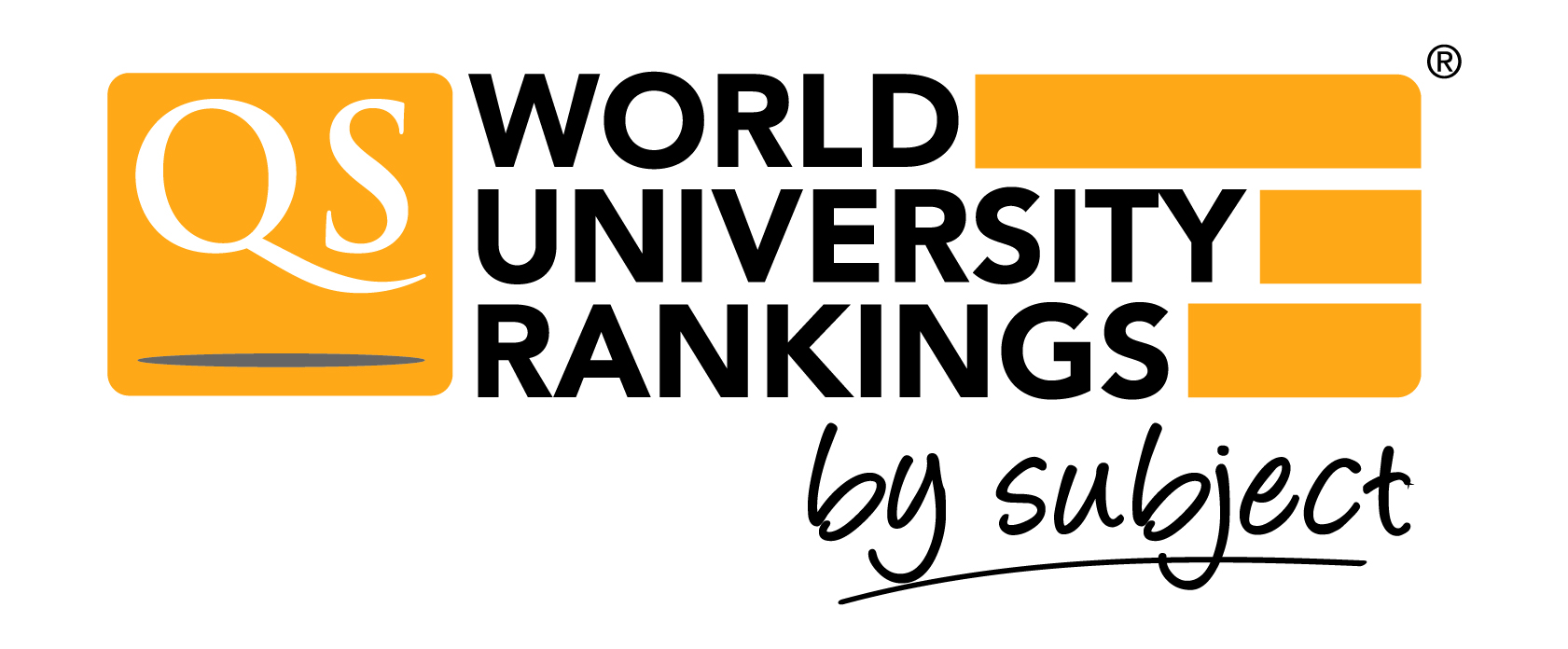 Analyzing The 2012 Qs World University Rankings By Subject Qs