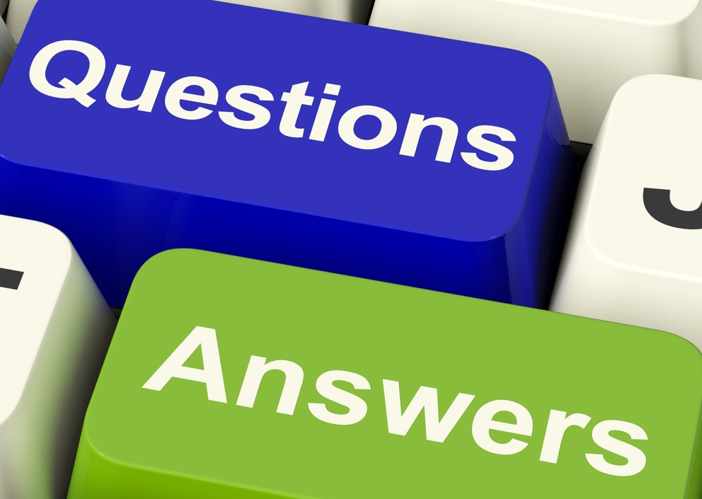 Mba marketing research question papers