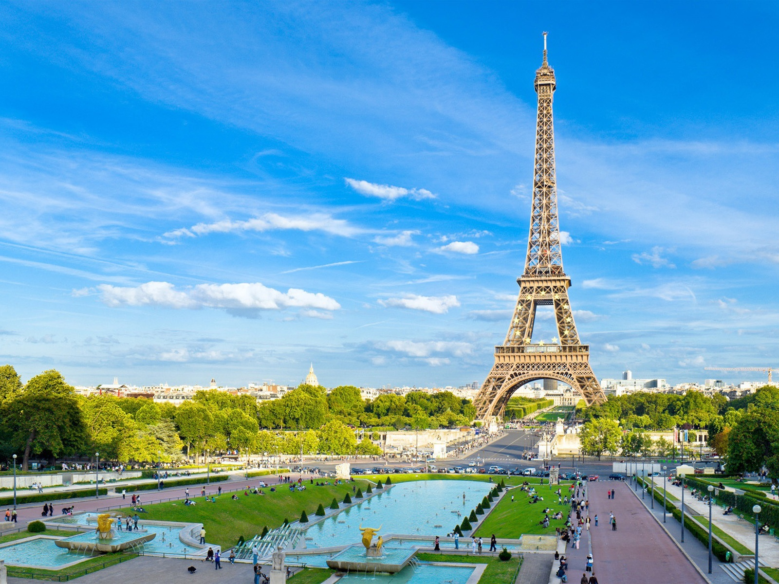 paris named world s best student city once again qs