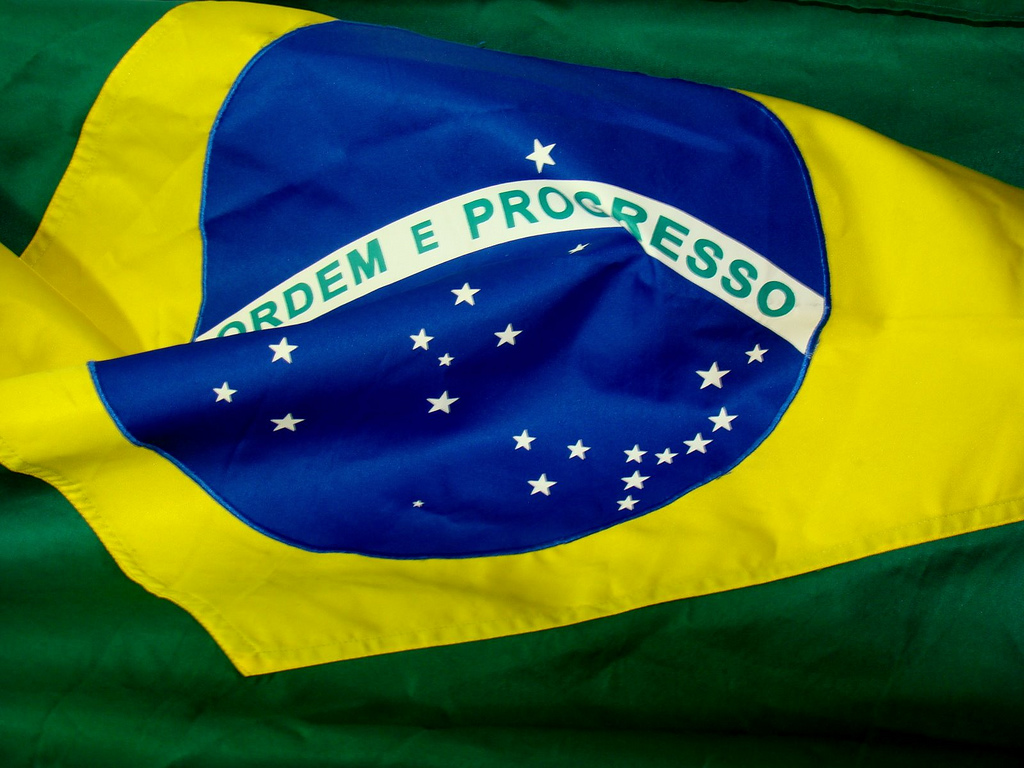 Artesanato Brasil Maringa ~ Piecing together the national picture of Brazil QS