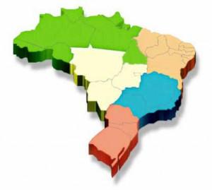 o-desenvolvimento-do-brasil
