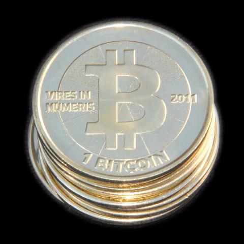 mit bitcoin