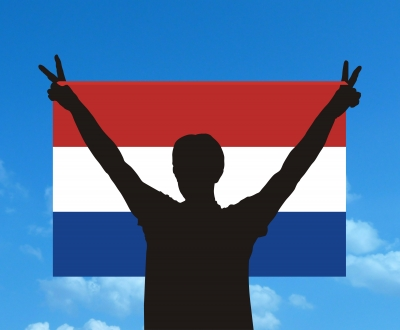 Netherlands: student grants to be replaced by loans - QS