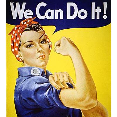 http://www.seattleglobalist.com/2013/03/07/women-in-leadership-women-in-poverty/10980