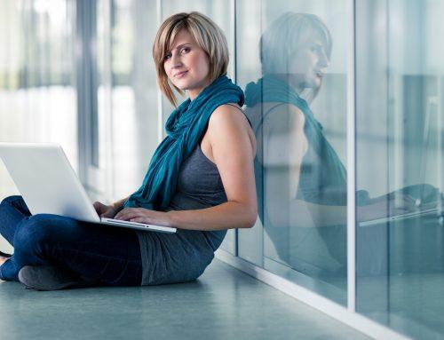 Social Media Marketing in Higher Education