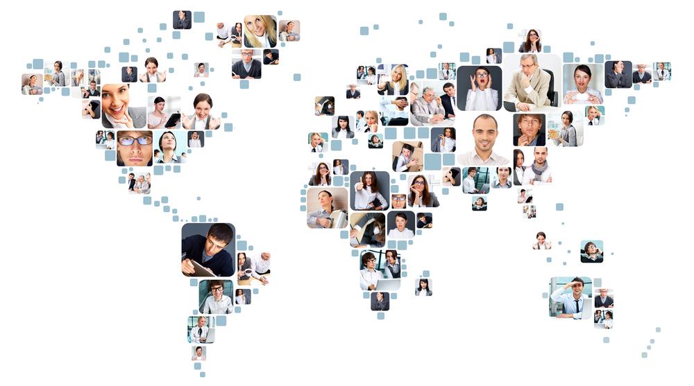 international_student_recruitment_map