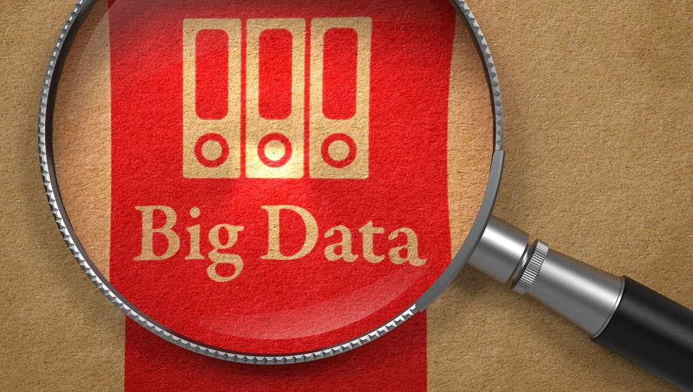 big_data_higher_education