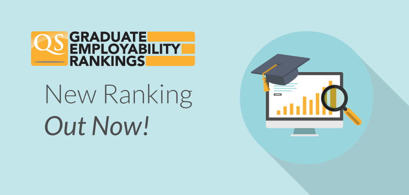 qs world ranking by suject We collect, process and publish data about higher education (he) in the uk as the trusted source of he data and analysis, we play a key role in supporting and enhancing the competitive strength of the sector.