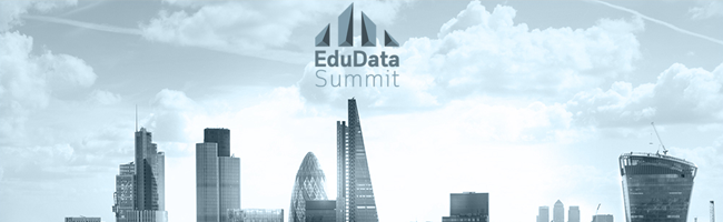 Edu Data Summit Sophie Wannop