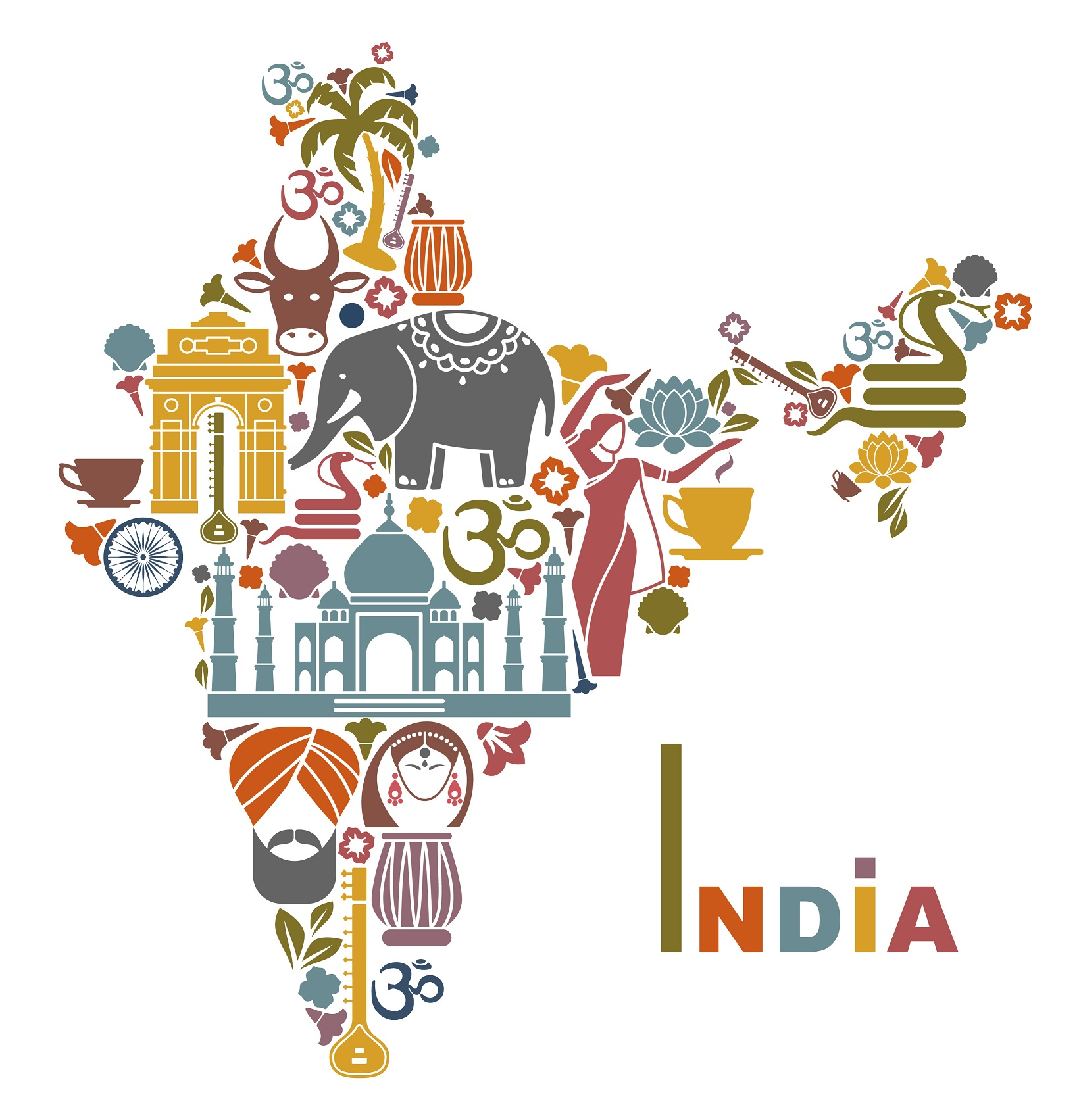 higher education in india Foreword higher education in india: vision 2030 dear readers, by 2030, india will be amongst the youngest nations in the world with nearly 140 million people in the college-going.
