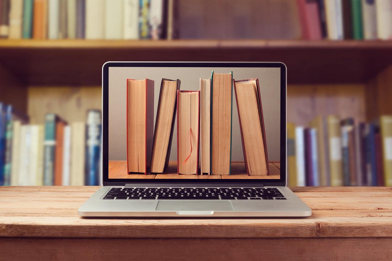 Digital Book S