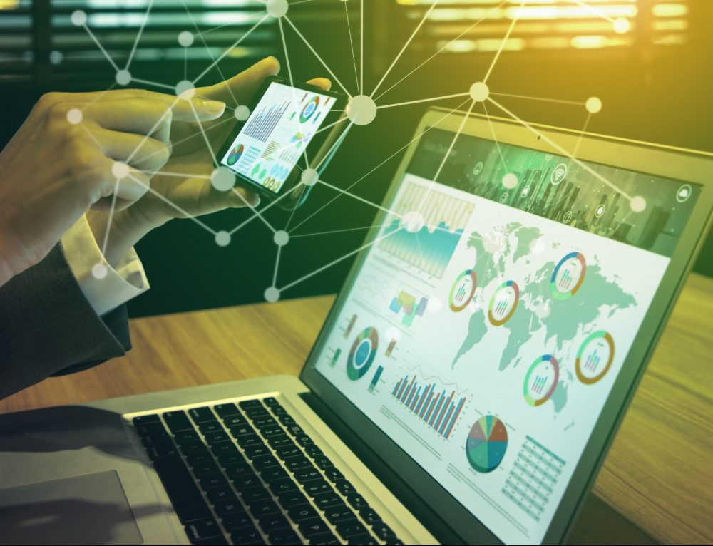 Why Your University Should Be Tracking Big Data
