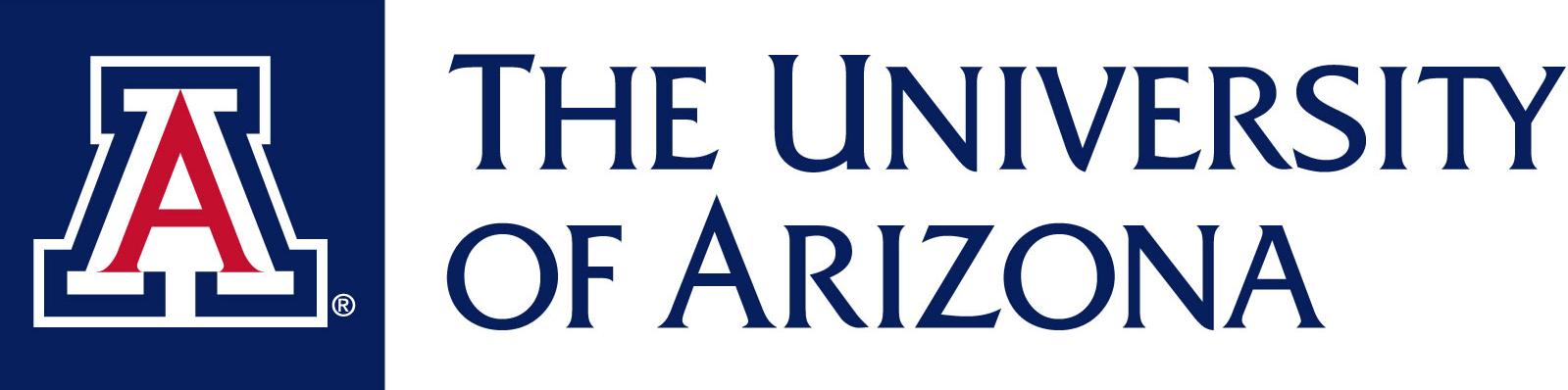 ranking of universities