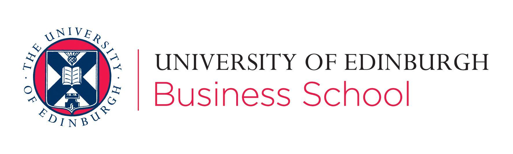 QS | A Global Leading Higher Education Marketing Company