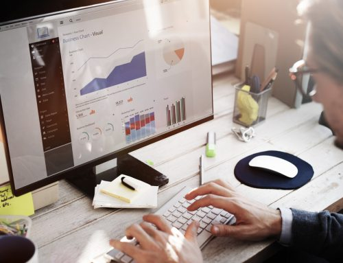 Digital Marketing Trends to Look out for in 2017
