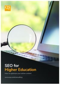 QS_WhitePaper_SEO_COVER