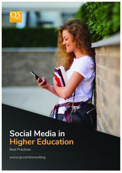 Social Media Best Practice White Paper
