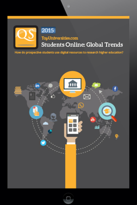 pdf international handbook of