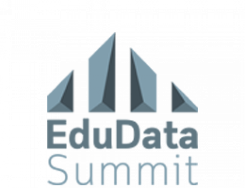 The EduData Summit