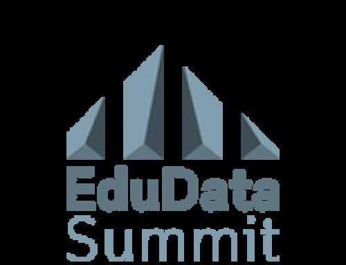 The EduData Summit