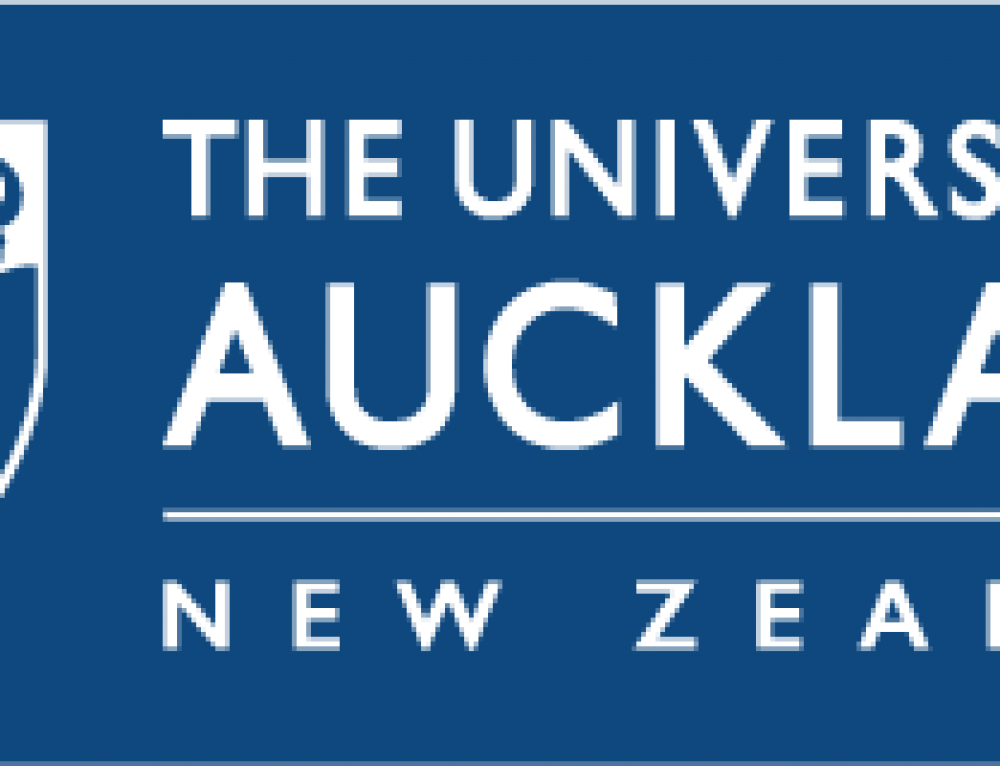 TheUniversity of Auckland