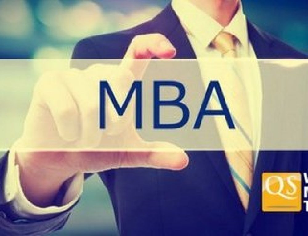 How Does the QS World MBA Tour Help With Your MBA Search?