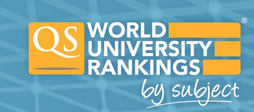 Qs World University Rankings By Subject 2018 To Be Revealed Qs
