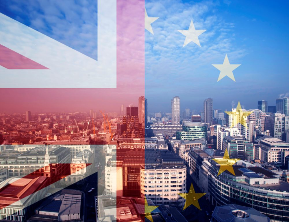 International Students on the Future of Higher Education and Brexit
