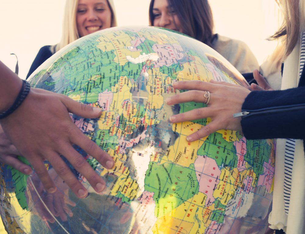 How to Improve Your University's International Recognition