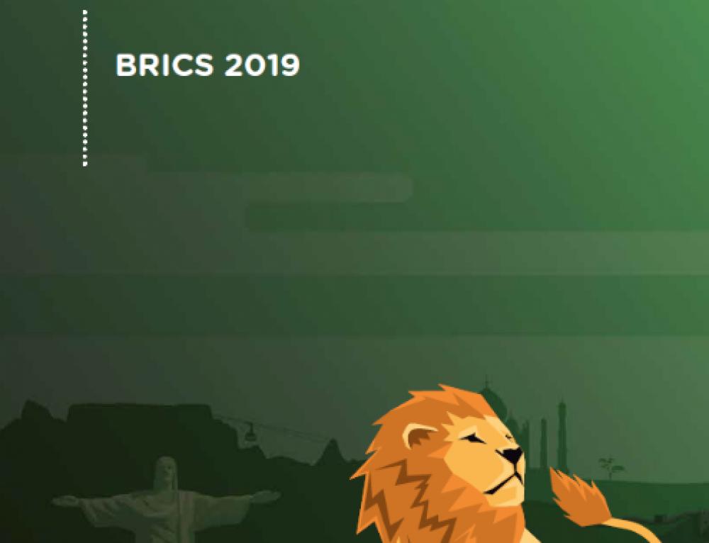 2019 QS World University Rankings: BRICS Supplement