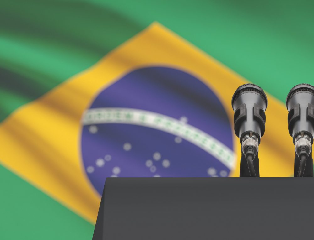 QS BRICS Rankings 2019: Higher Education Trends in Brazil