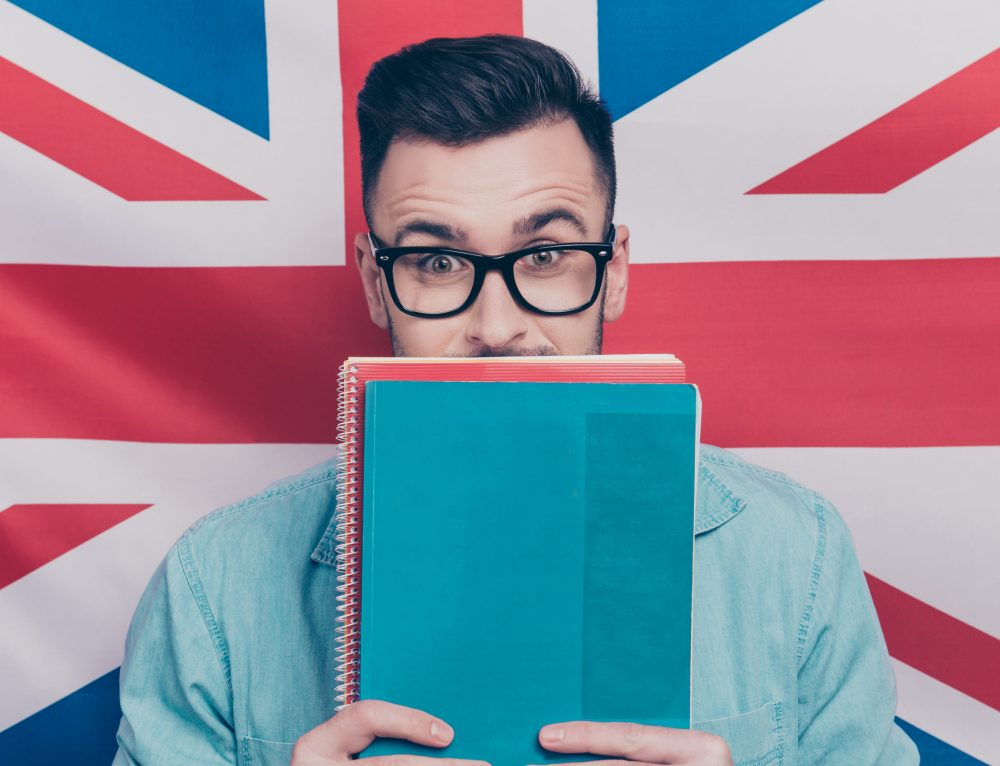 Do UK Students Think Two-Year Degrees Represent Good Value-for-Money?
