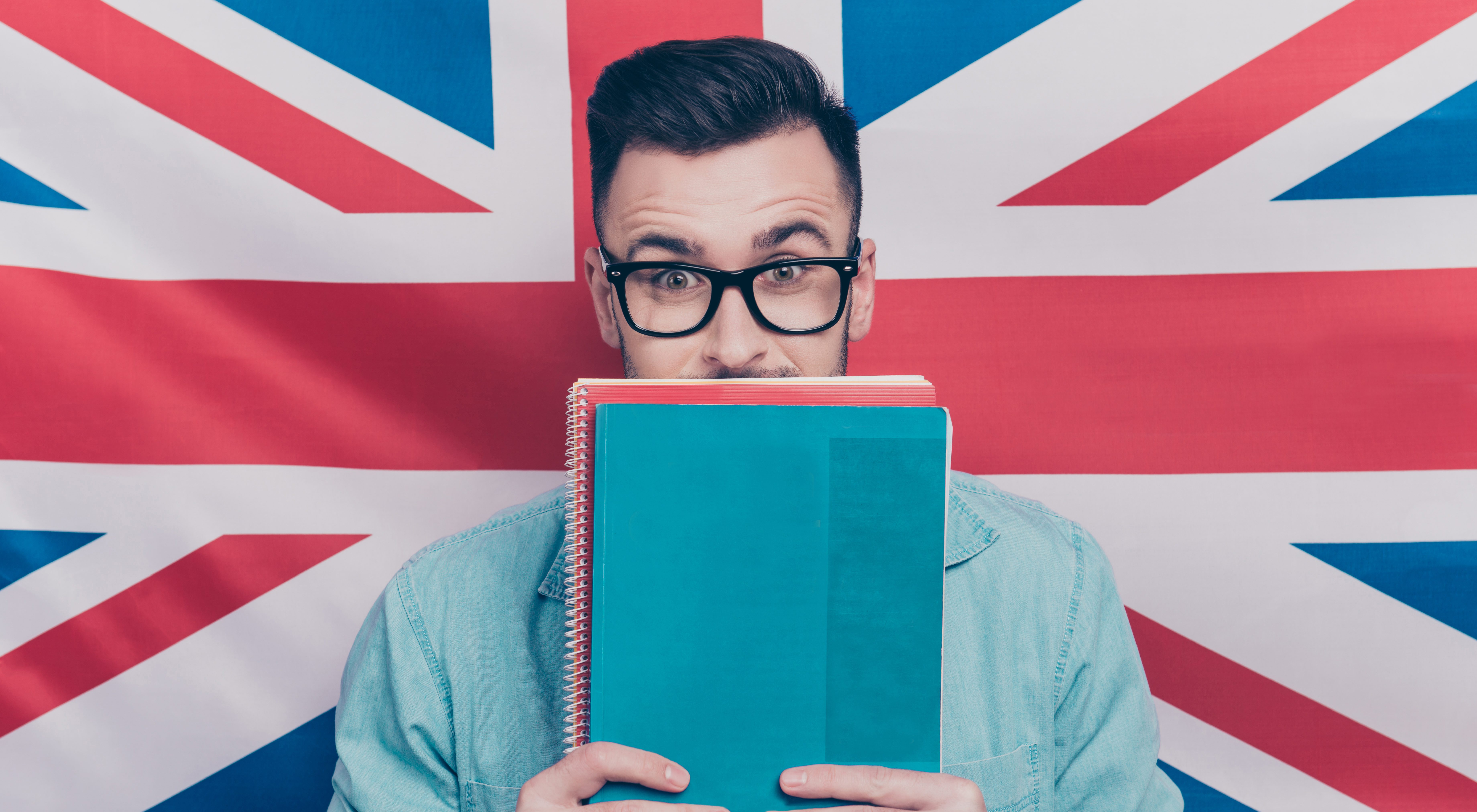Do UK students think two-year degrees represent good value for money