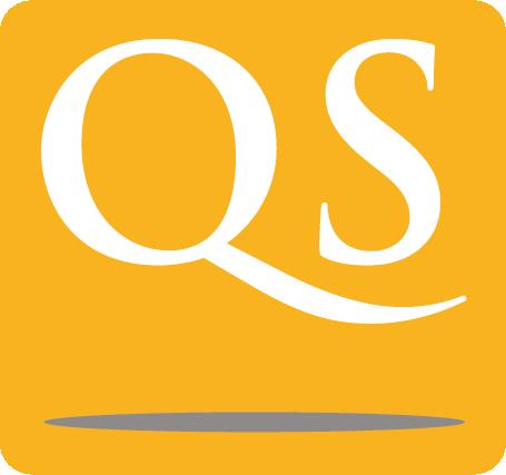 QS - Quacquarelli Symonds