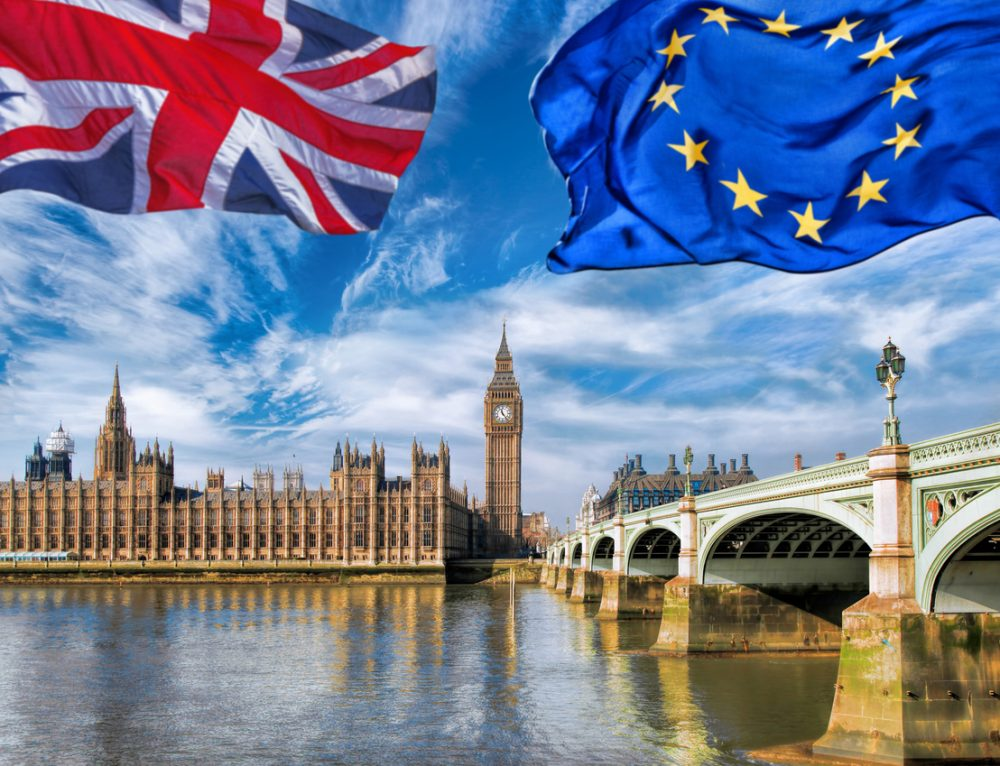 How Will the UK's Higher Education Sector Remain Connected to Europe Following Brexit?