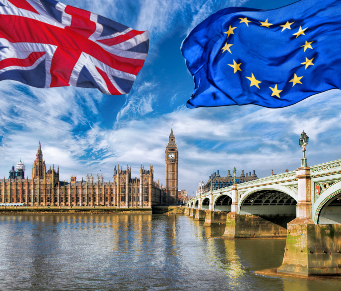 Image for blog post titled How will the UK's higher education sector remain connected to Europe following Brexit?