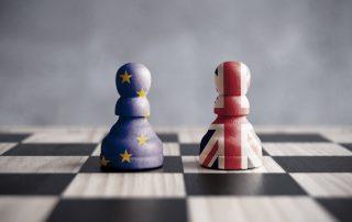 Brexit blog post image