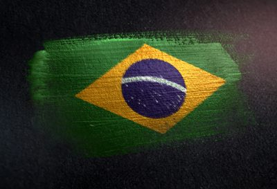 Blog post image for Brazilian funding cuts