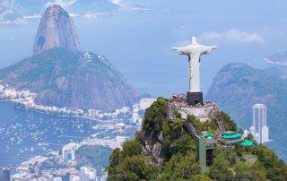 brazil's education cuts