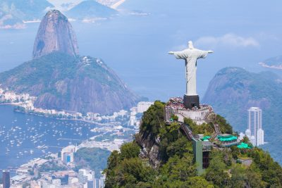 brazil-education-cuts-blog-image
