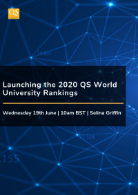 2020-world-university-rankings-launch-webinar