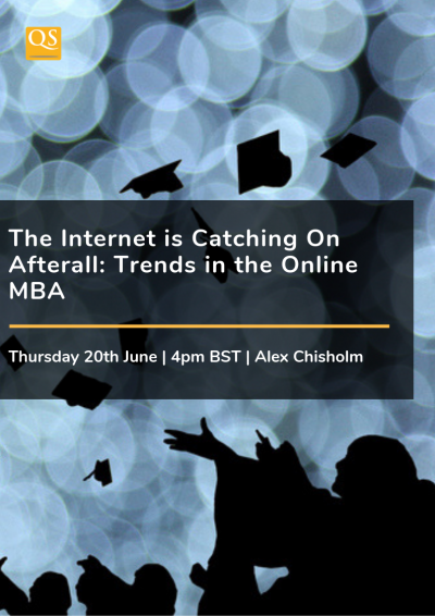 internet-catching-on-after-all-online-mba-webinar