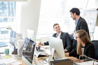 employer-graduate-global-skills-gap
