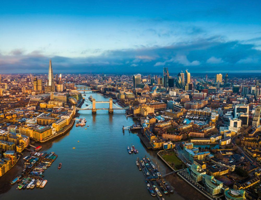 How UK Universities Fared in the 2020 QS World University Rankings