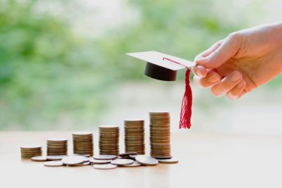 how-can-uk-he-sector-improve-value-for-money-international-students