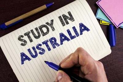 what-factors-students-look-for-studying-australian-university