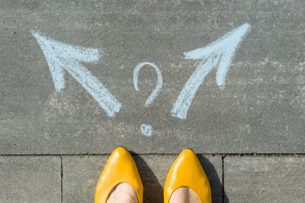 whats-important-international-students-when-choosing-UK-university