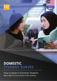 Malaysia-domestic-student-survey-2019-cover