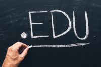 How Higher Education is Embracing Technology Globally