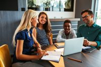 How Student Profiling Can Transform Your International Student Recruitment